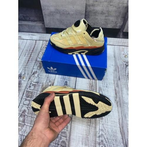 Кроссовки мужские Adidas NITEBALL