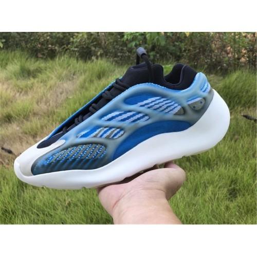 Кроссовки мужские Adidas yeezy 700 v 3