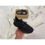 Кроссовки женские Adidas Yeezy Boost 350 V 3 - арт.000210