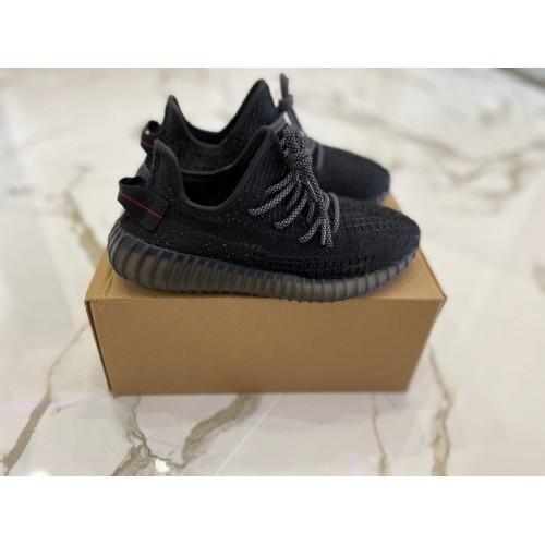 Кроссовки женские Adidas Yeezy Boost 350 V 3