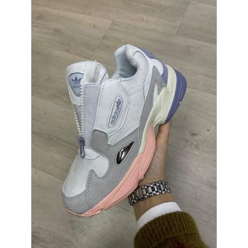 Кроссовки женские  Adidas - арт.332619