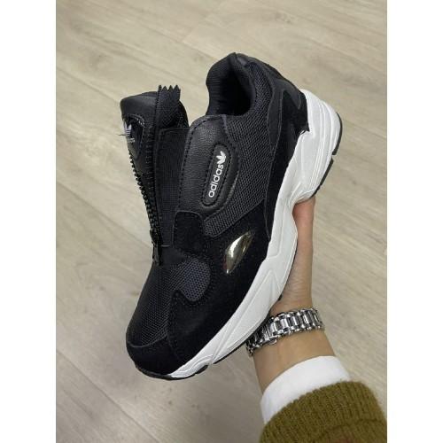 Кроссовки женские  Adidas - арт.332618