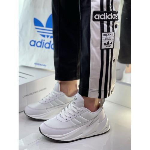 Кроссовки женские  Adidas - арт.332823