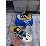 Кроссовки мужские Adidas NITEBALL - арт.332210