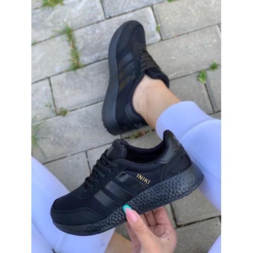 Кроссовки женские   Adidas  - арт.332203