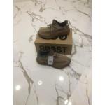 Кроссовки женские Adidas Yeezy Boost 350 V 2 - арт.333715
