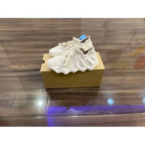 Кроссовки женские  Adidas yeezy Boost 450 V2 - арт.334869