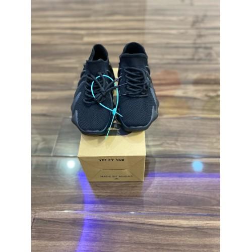 Кроссовки женские  Adidas yeezy Boost 450 V2 - арт.334870