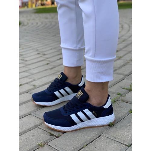 Кроссовки женские   Adidas  - арт.332202