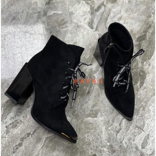 Ботинки женские Araz - арт.403006
