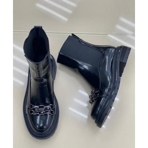 Ботинки женские Araz - арт.403002