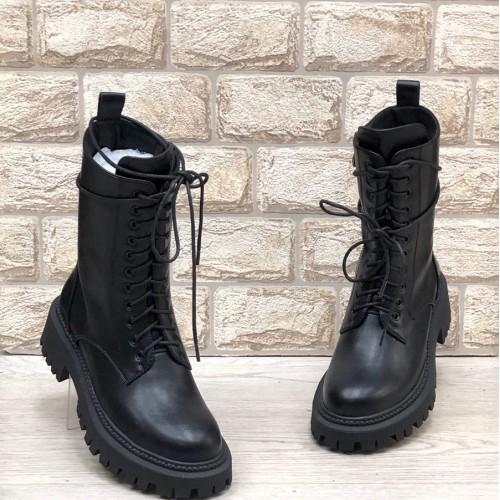 Ботинки  женские Araz - арт.403518
