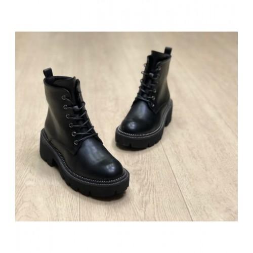 Ботинки женские Araz - арт.400626