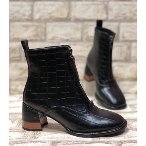 Ботинки женские Araz - арт.403043