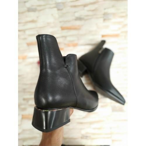 Ботинки женские Araz - арт.402991