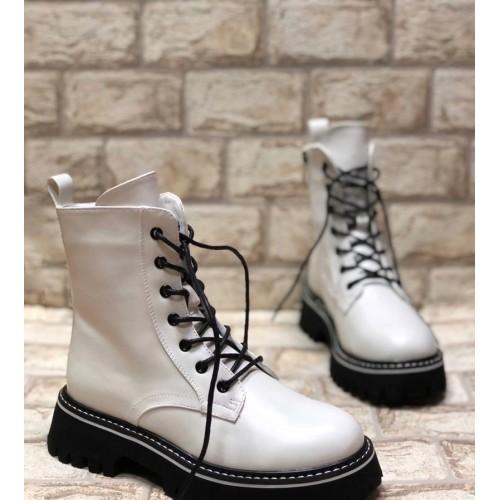 Ботинки женские Araz - арт.403009