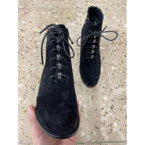 Ботинки женские Araz - арт.402990