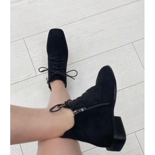 Ботинки женские Araz - арт.402996