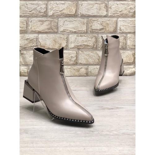 Ботинки женские Araz - арт.403074