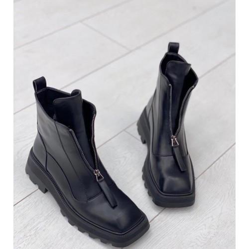 Ботинки женские Araz - арт.403131