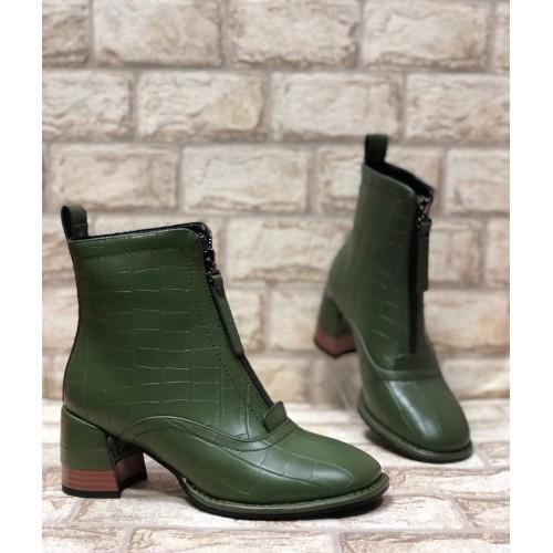 Ботинки женские Araz - арт.403050