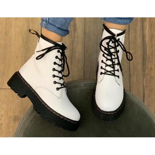 Ботинки женские Araz - арт.403062