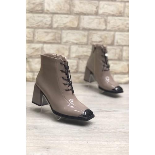Ботинки женские Araz - арт.403072