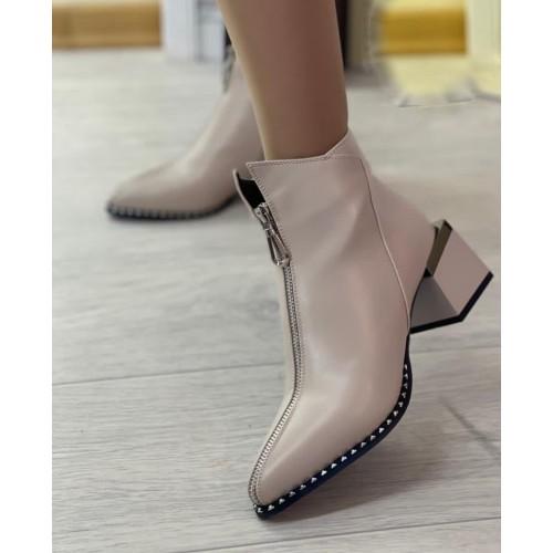 Ботинки женские Araz - арт.403346