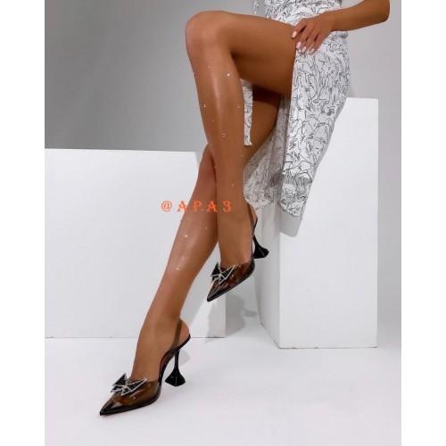 Босоножки женские  Araz - арт.404798
