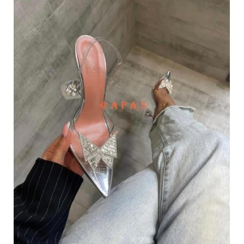 Босоножки женские  Araz - арт.404794