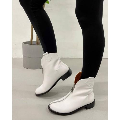 Ботинки  женские Araz - арт.405184