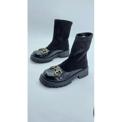 Ботинки женские Araz - арт.405400