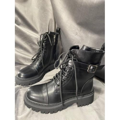 Ботинки  женские Araz - арт.405477