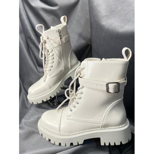 Ботинки  женские Araz - арт.405476