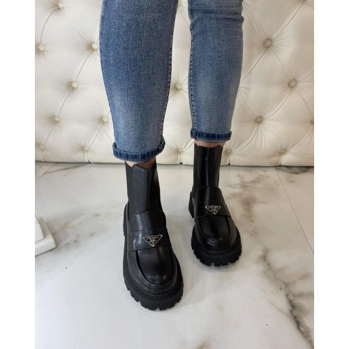 Ботинки женские Araz - арт.403065
