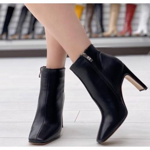 Ботинки женские Araz - арт.402995