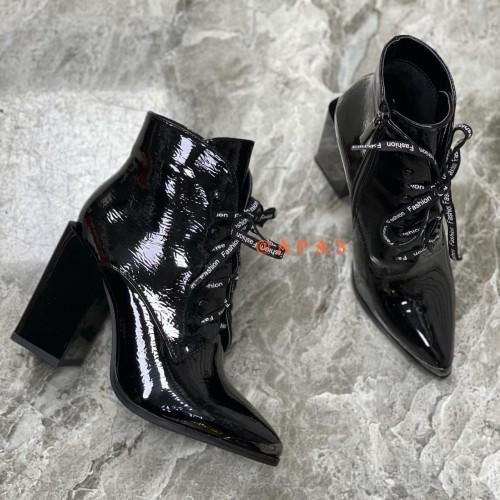 Ботинки женские Araz - арт.403007
