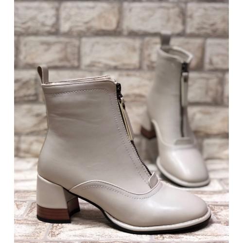 Ботинки женские Araz - арт.403044