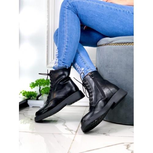 Ботинки женские Araz - арт.402812