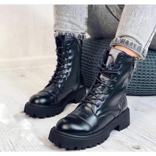 Ботинки женские Araz - арт.402817