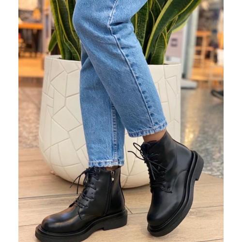Ботинки женские Araz - арт.402818