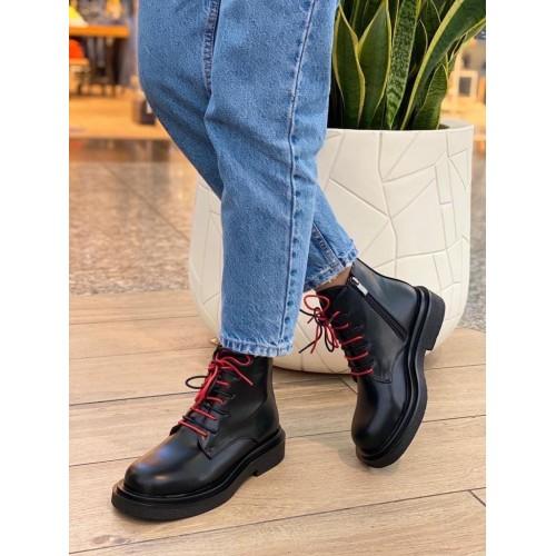 Ботинки женские Araz - арт.402820