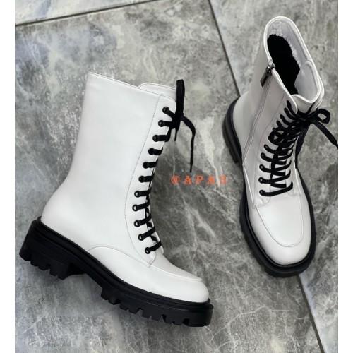 Ботинки женские Araz - арт.403158