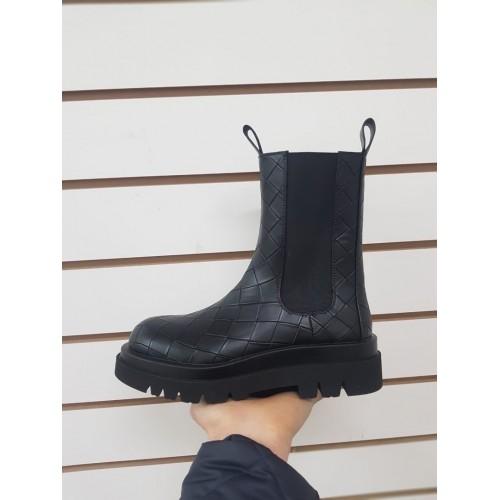 Ботинки  женские Araz - арт.402687
