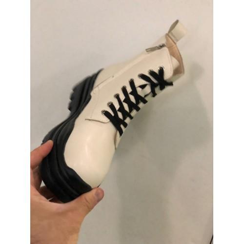 Ботинки  женские Araz - арт.405516