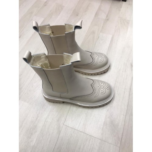 Ботинки зимние женские Araz - арт.401612
