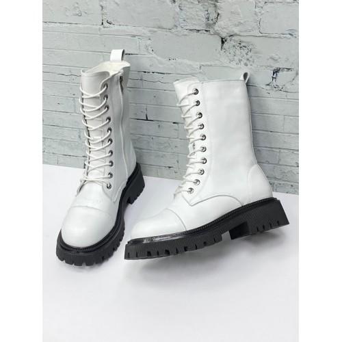 Ботинки зимние женские Araz - арт.401611