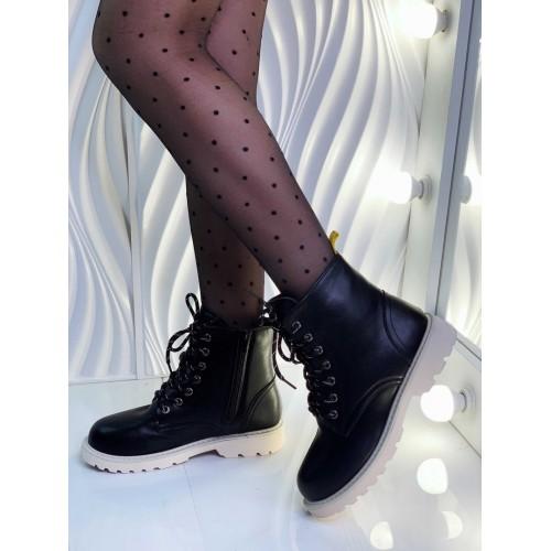 Ботинки  зимние женские  From Lafayyet - арт.411643