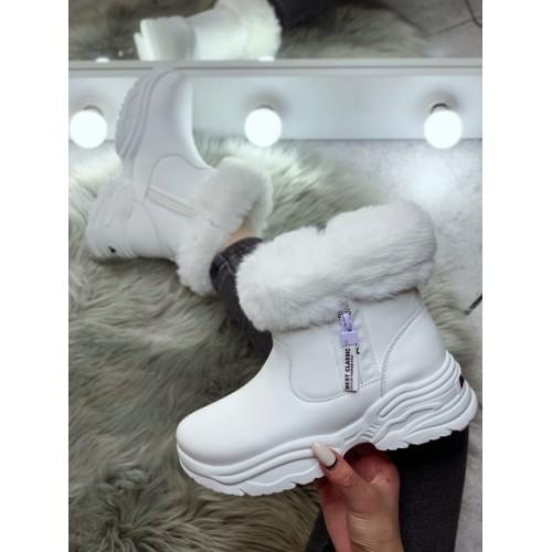 Ботинки женские From Lafayyet