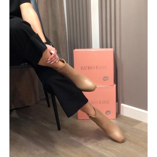Ботинки женские Merge - арт.420800